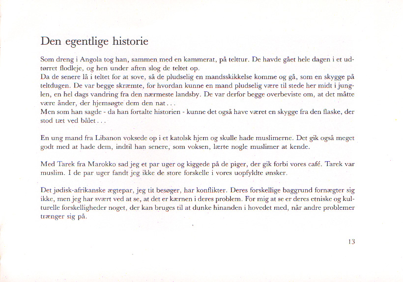 Historie 9.jpg