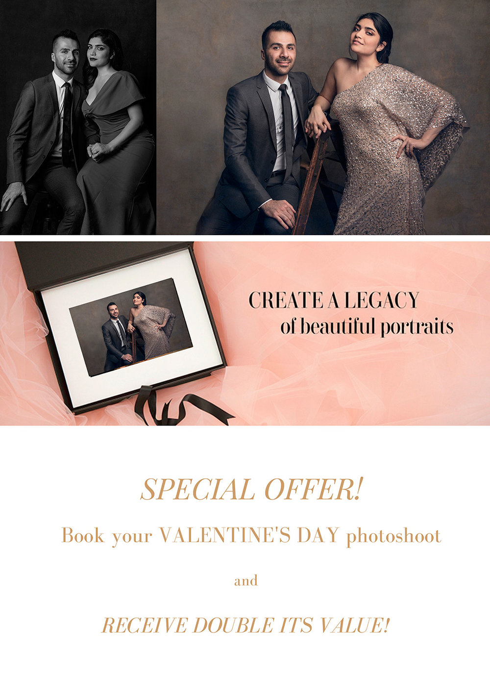 valentines-day-promo-1-WEB.jpg