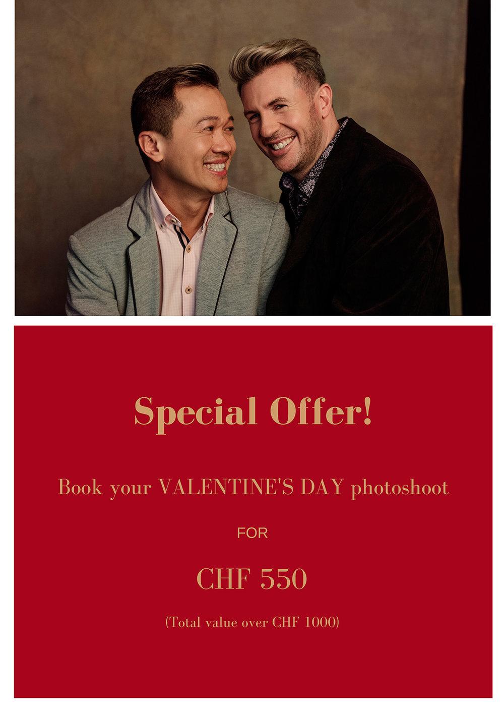 valentines-day-promo-5-web.jpg
