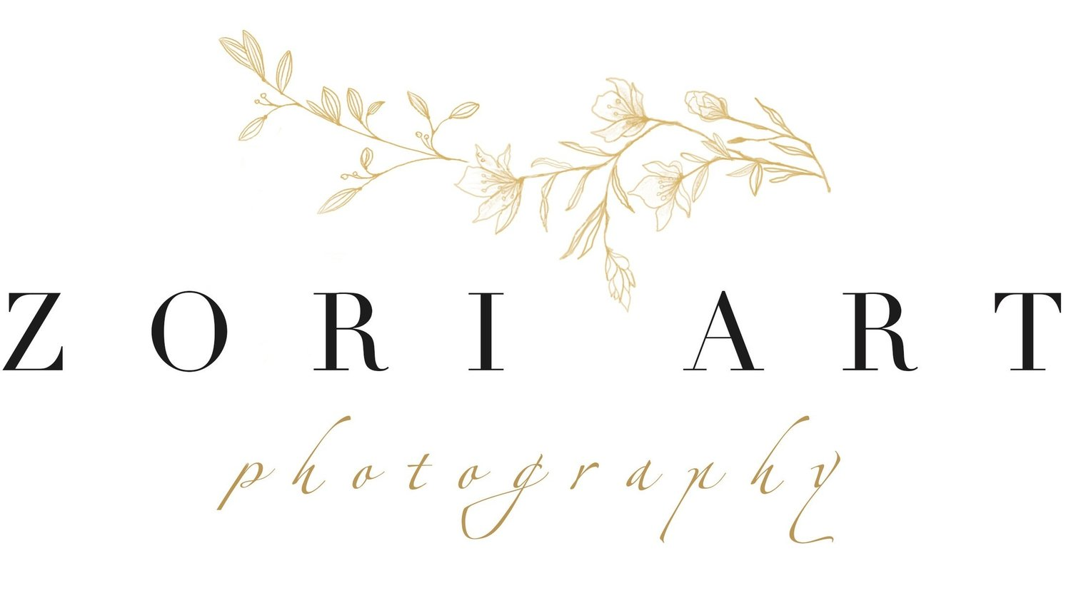 Zori Art Photography