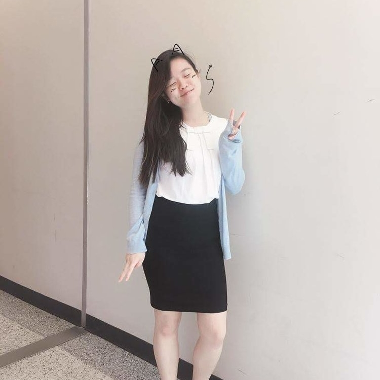 Kimberly Wu - Kimberly Wu is an HMNS and MARC U-STAR student at Queens College CUNY and is studying the molecular and cellular substrates for reversible pigmentation patterns in our fish using FACS and gene expression tools. She is a shared student with the Tajerian Lab.