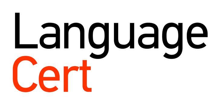 LanguageCert_Logo_RGB.png
