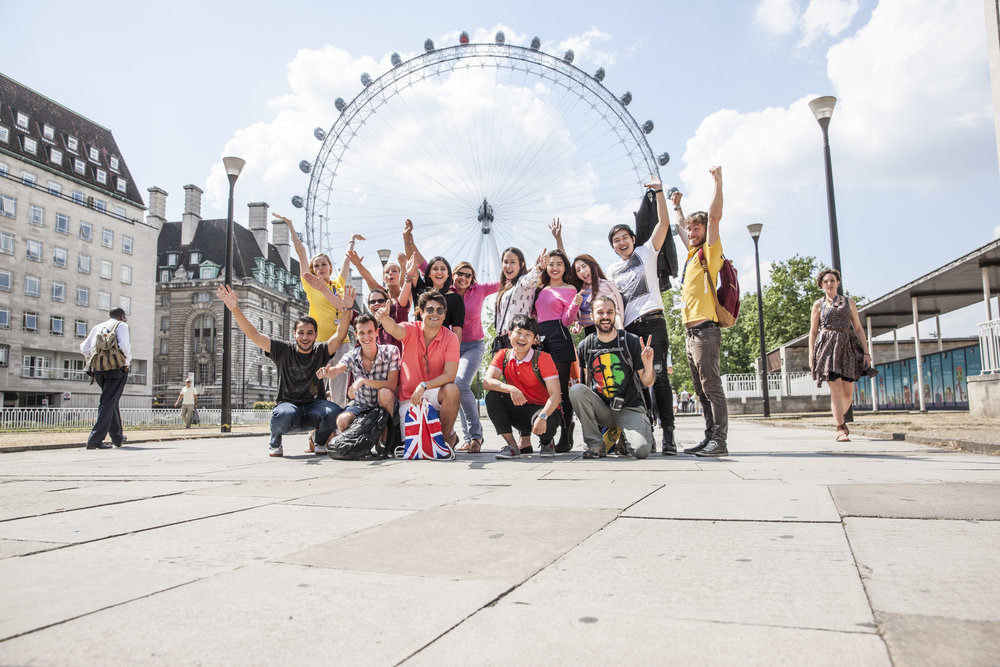 CES Tour - London Eye.jpg