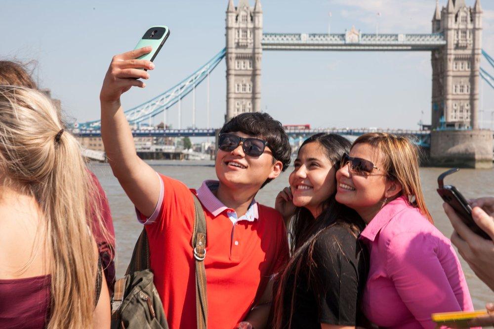 CES River Thames (1).jpg
