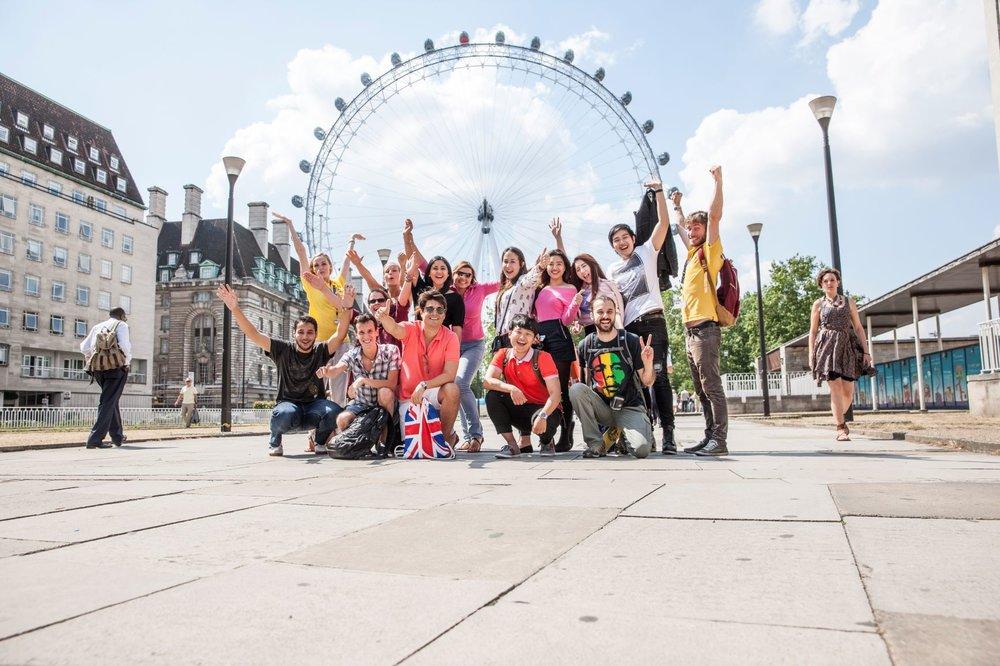 CES Tour - London Eye (1).jpg