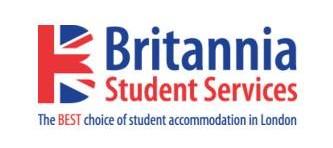 Britannia logo.jpg