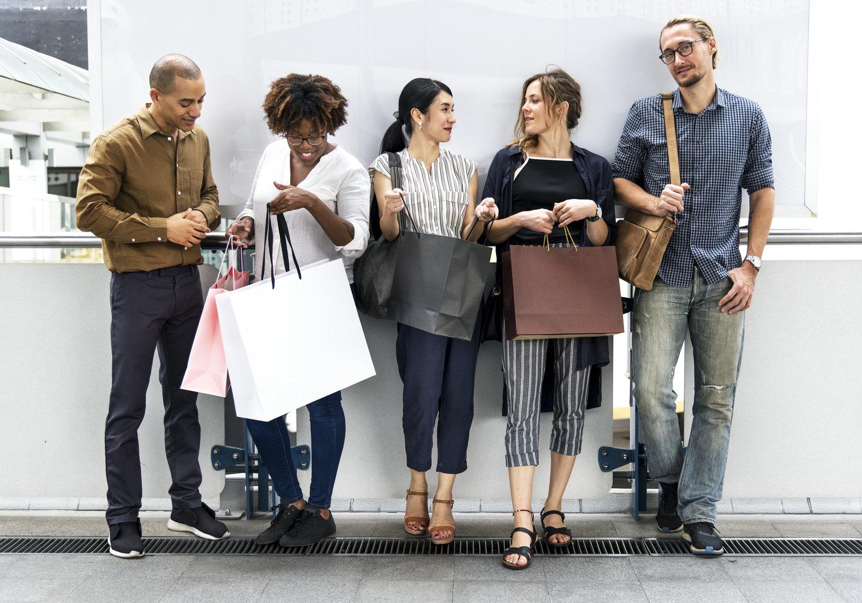 Top 3 Oberlo Alternatives for Shopify — ShopClerk Order