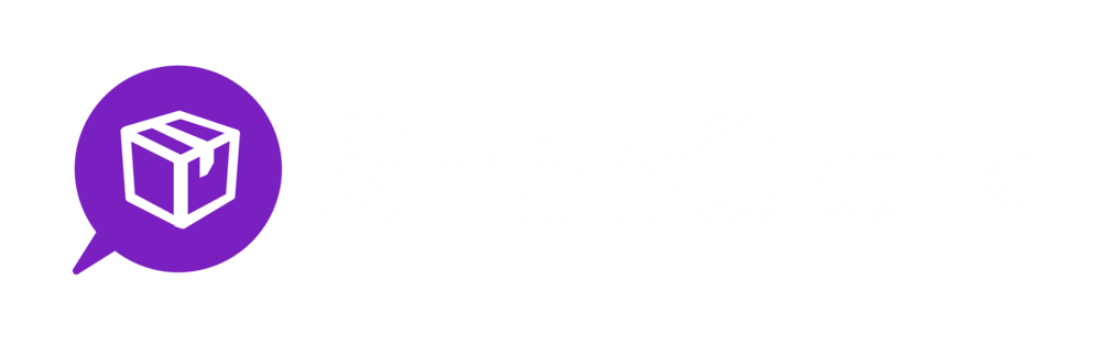 ShopClerk Order Tracking for Shopify