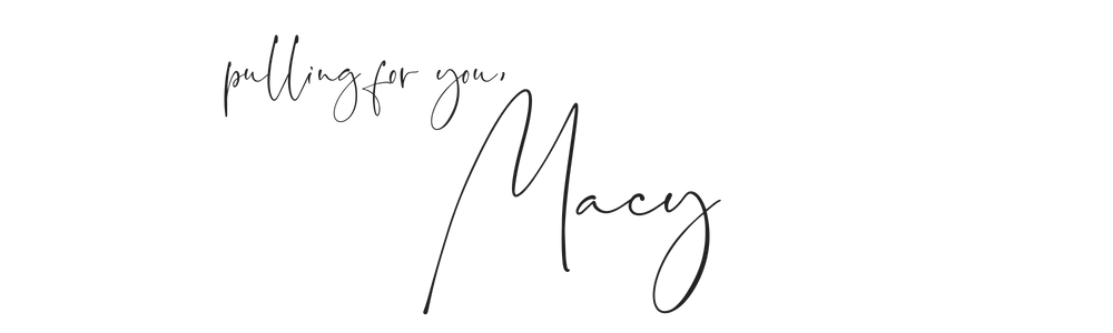 Macy McNeely Email Signature.png