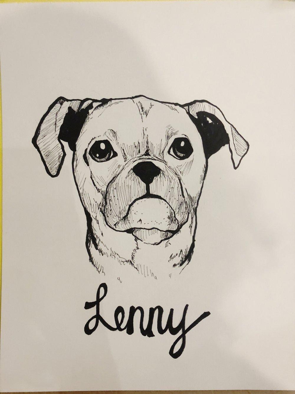 Lenny.jpeg