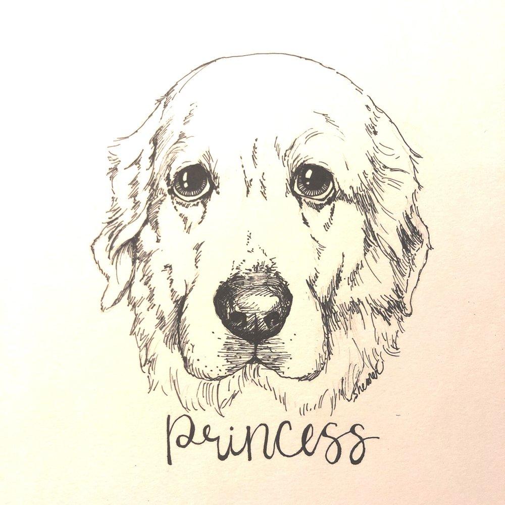 SketchPrincess.jpg