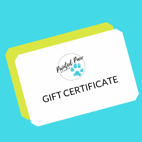 painted-paw-gift-certificate.png