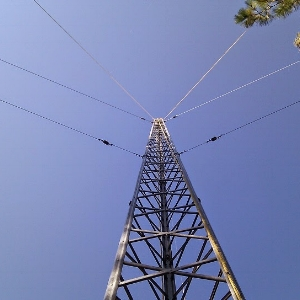 Tower Guy Strand