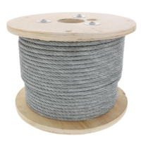 7x19galvanized-cable.jpg
