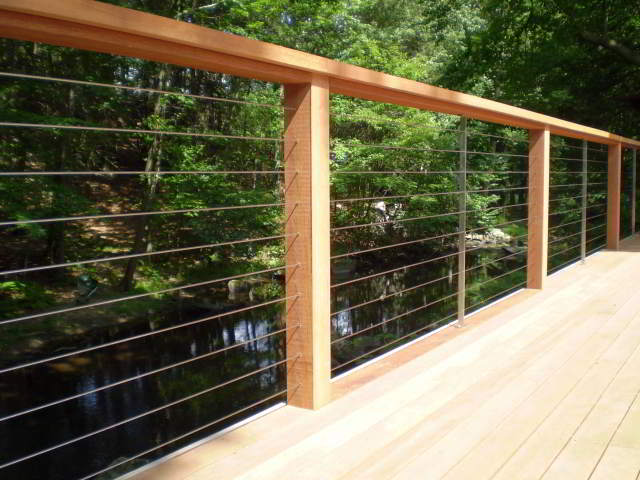 wood-deck-rail.jpg