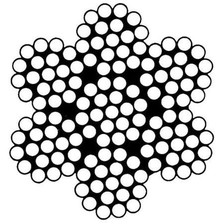 7x19bw.jpg