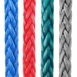 marine-rope.jpg