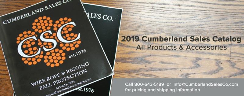 Brochure-banner-2019.jpg