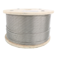 3-16-stainless-steel-1x19-cable-alt.jpg