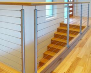 Simple-design-sus316-deck-railing-wire-rope.jpg_220x220.jpg