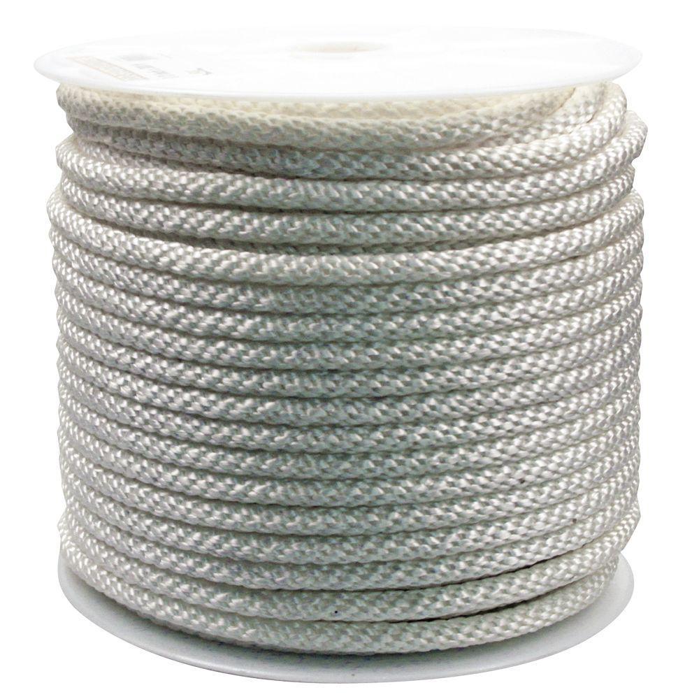 Nylon Rope (2).jpg