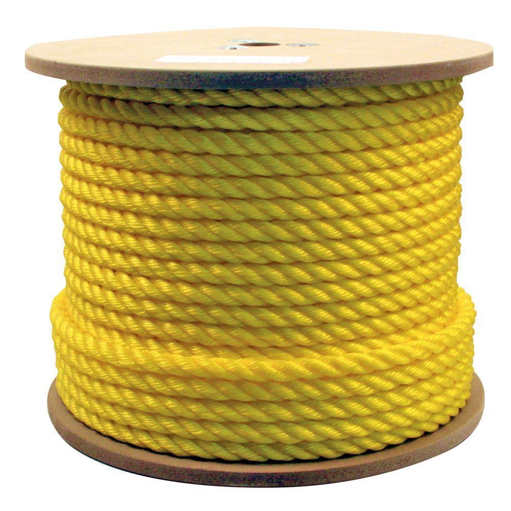 Yellow Poly Rope.jpg