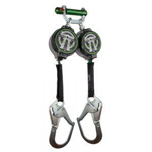 Dual Leg Web Retractable with Steel Rebar Hooks.jpg