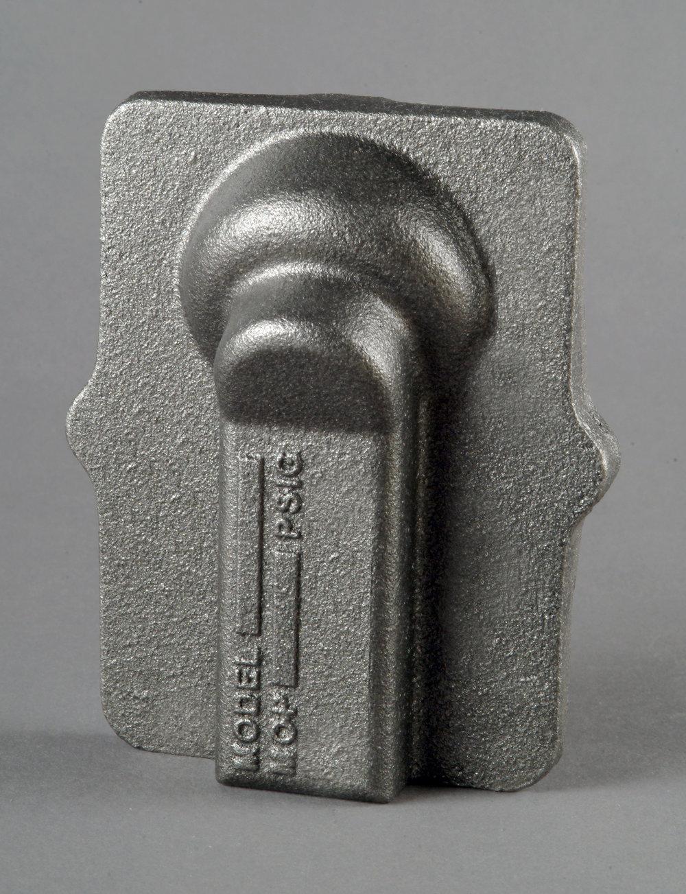 ARMSTRONG C1084A.jpg