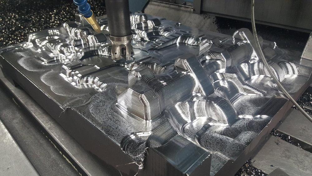 Hydro Machining #1.jpg