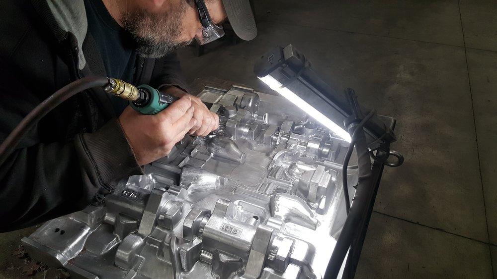 Hydro Polishing #2.jpg
