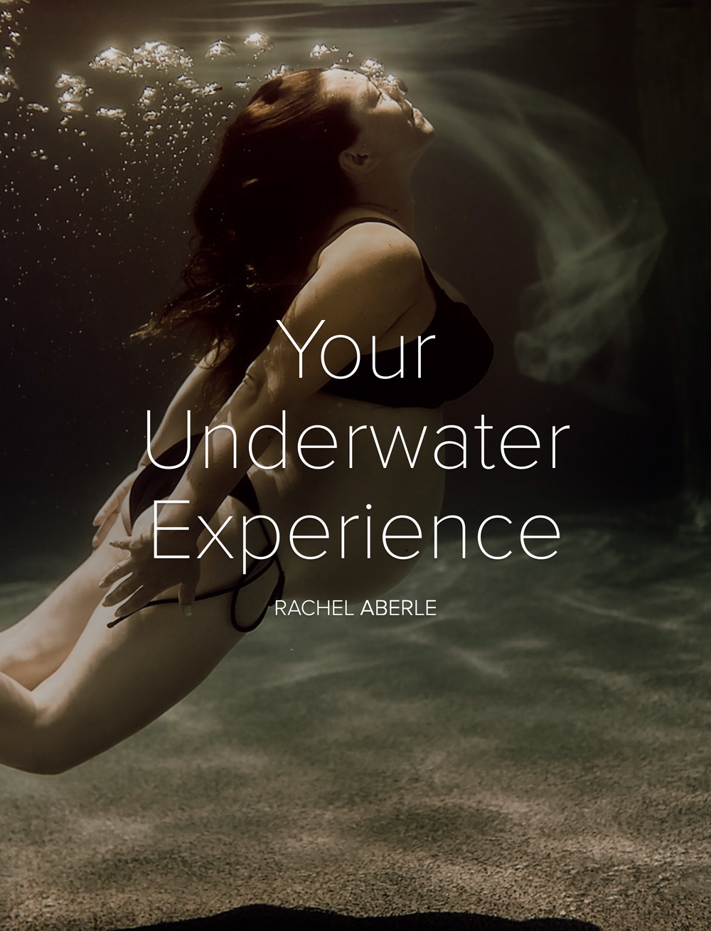 Oshkosh+photographers+underwater+wisconsin