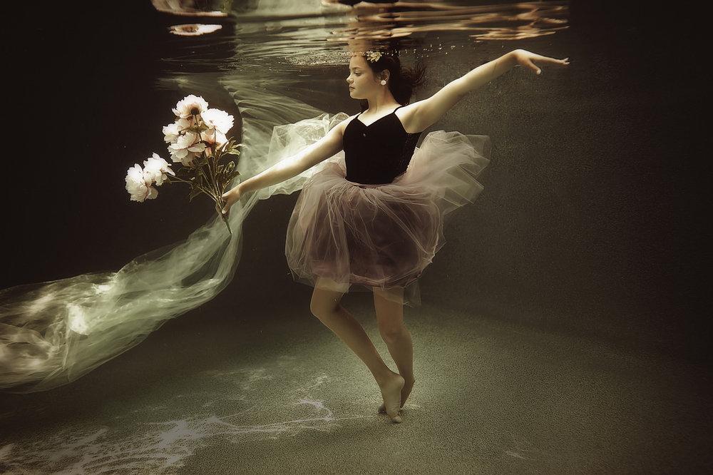 Oshkosh+underwater+photographers.jpg