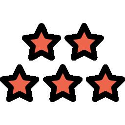 five-stars (1).png