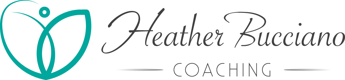 Heather Bucciano | Bridal Coach