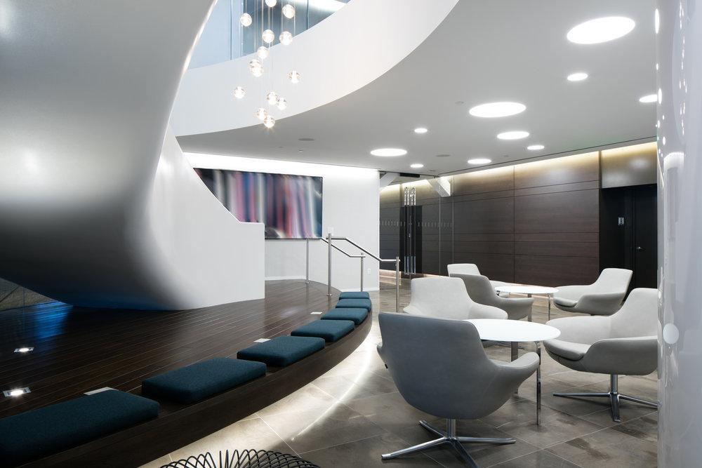 UBS Boston-44_1_edited.jpg