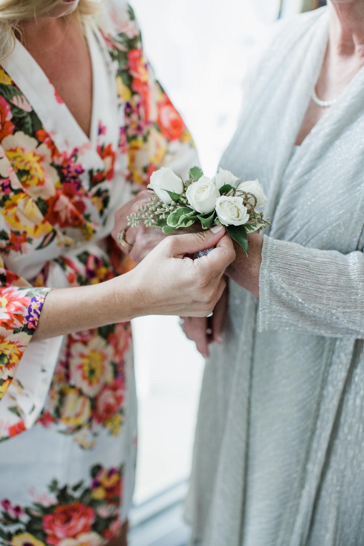 Myrtle Beach Wedding Photography 1.JPG