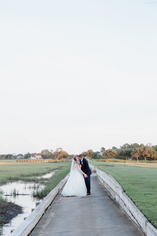 Raleigh Wedding 1.jpg