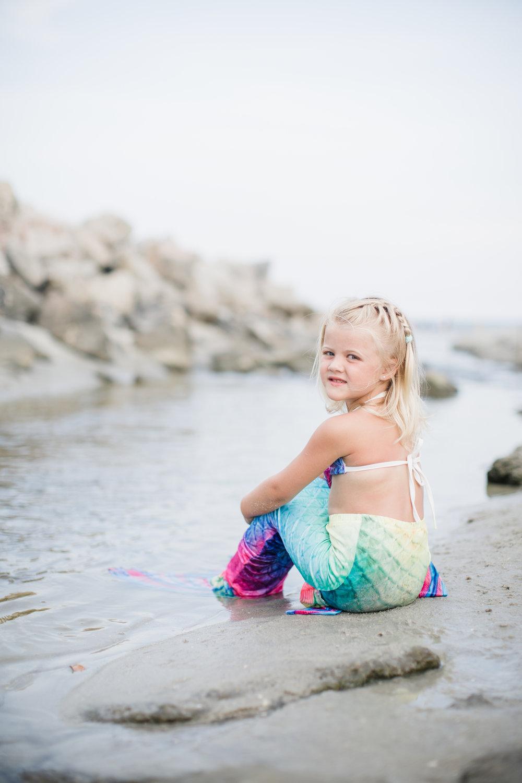 Myrtle Beach Mermaid Photography.jpg