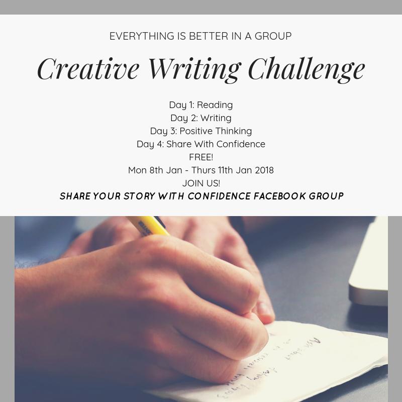 Creative Writing Challenge - January 2018.png