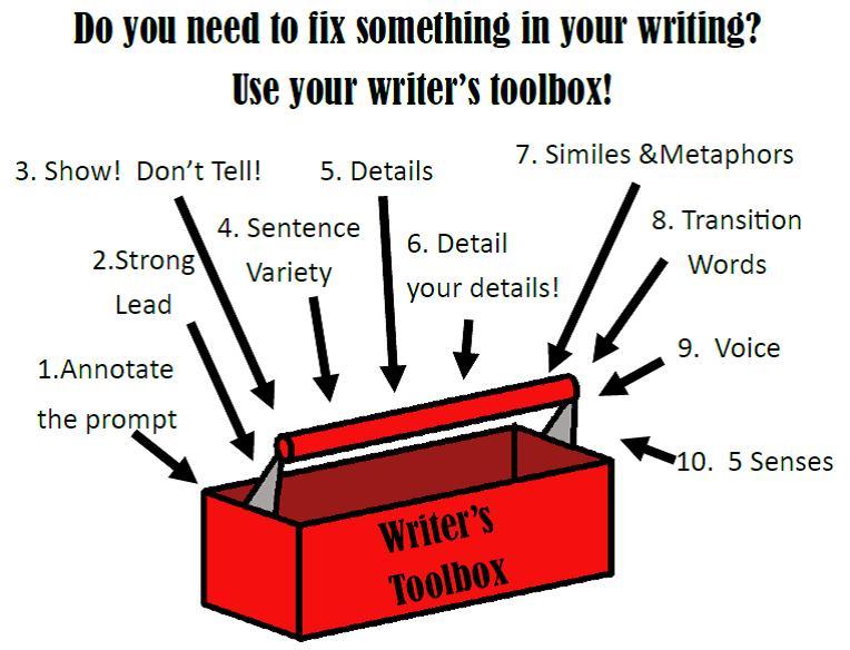 bang2write-toolbox-pic-2.jpg