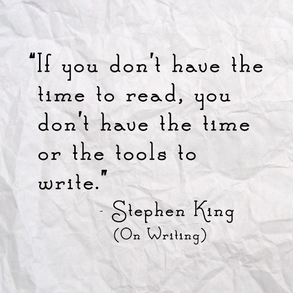 reading-stephen-king-quotes-stephen-kings-2.jpg