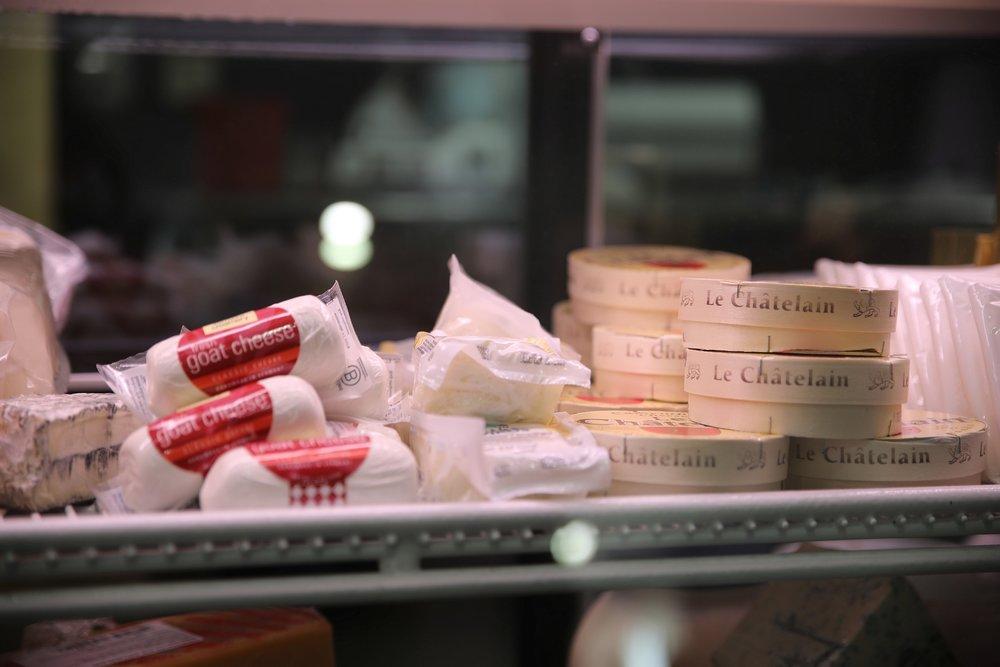 8O7A6831 cheese.jpg