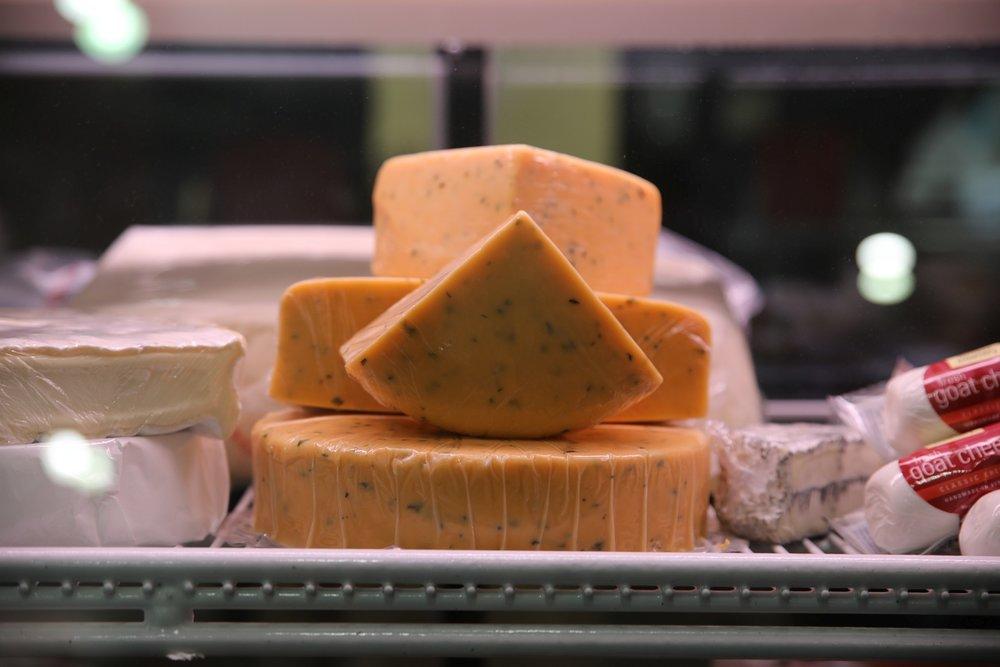 8O7A6833 cheese.jpg