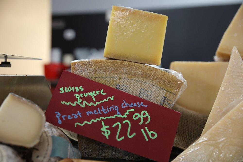 8O7A6841 cheese.jpg