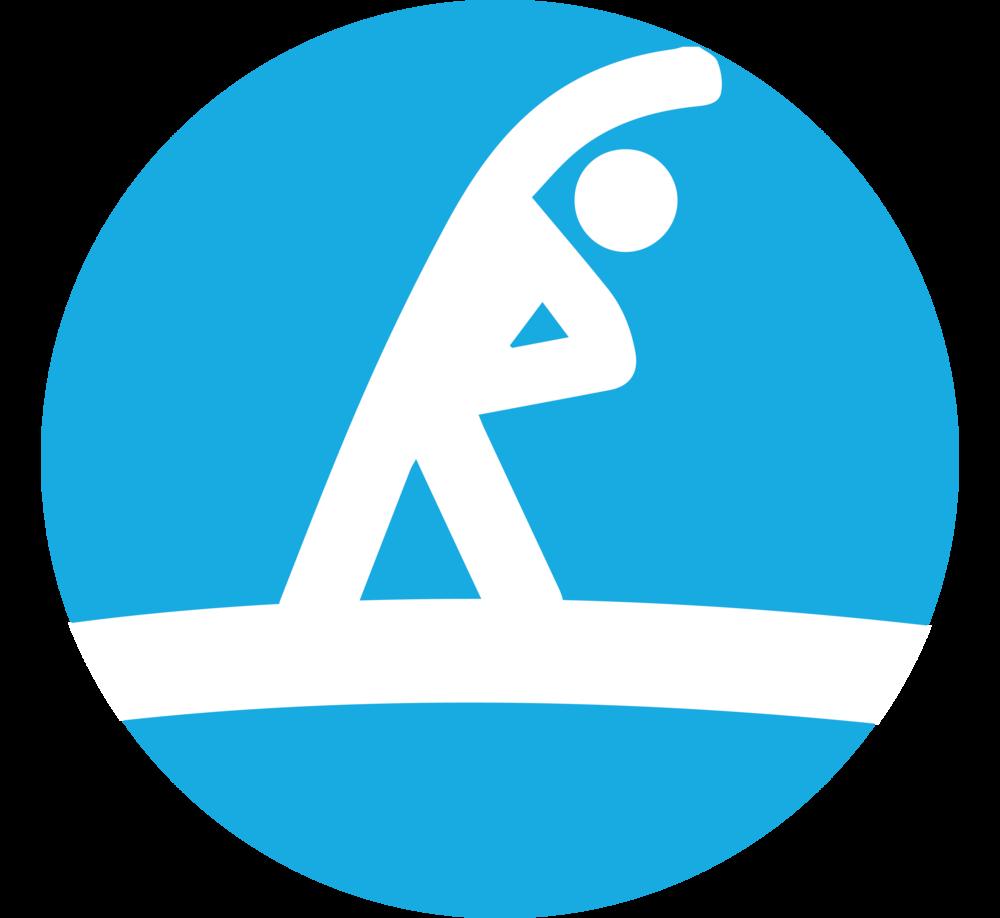 Therapeutic Exercises -