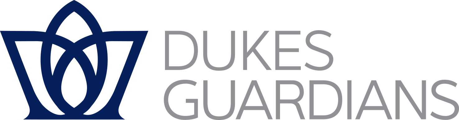 Dukes Guardians