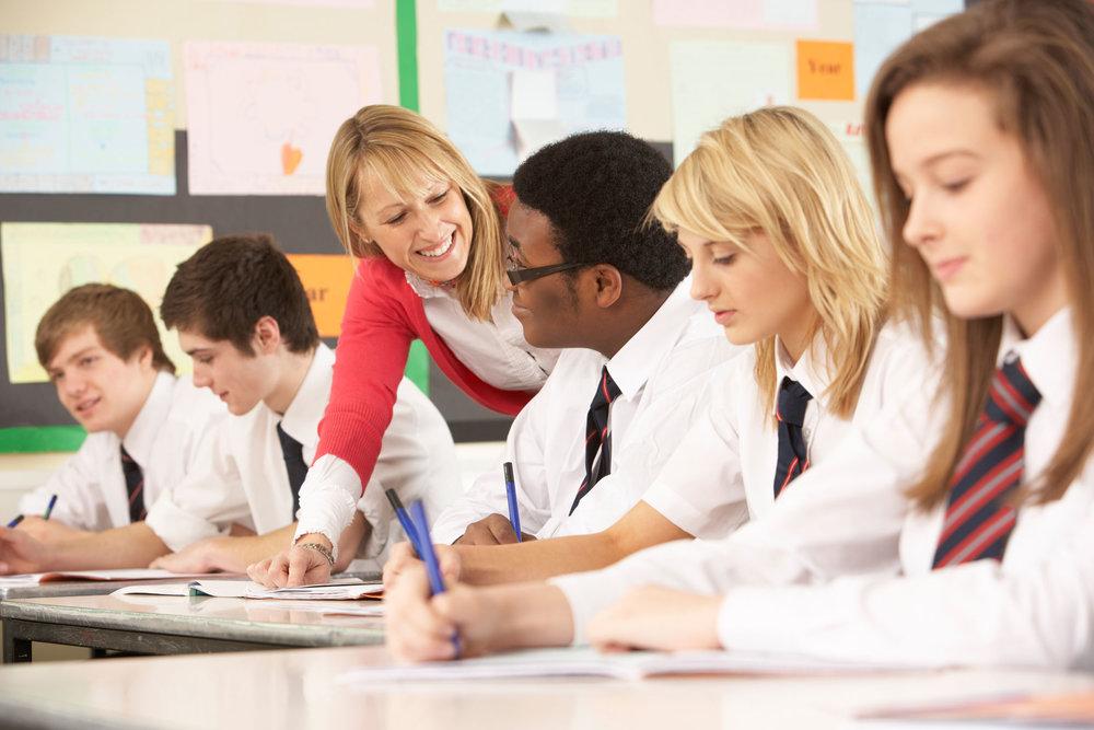 Dukes_Guardians_Classroom_with_teacher.jpg