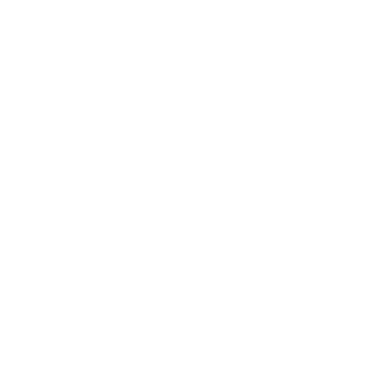 808 Entertainment