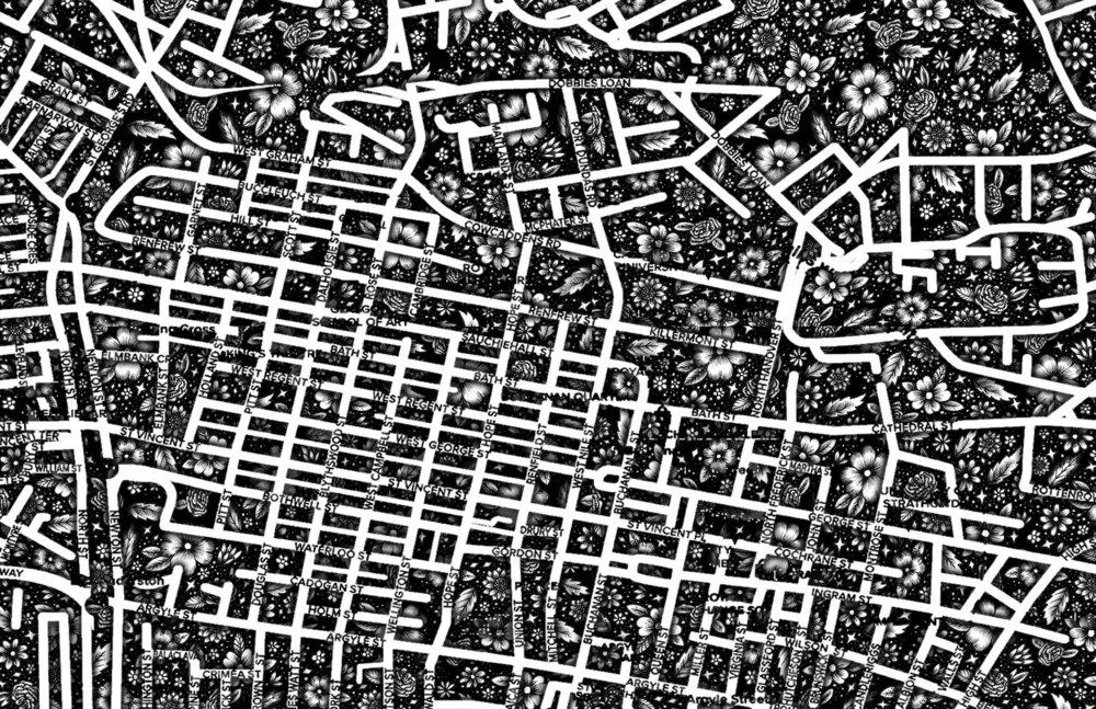 MUD+Pattern+-+Glasgow (1).jpg