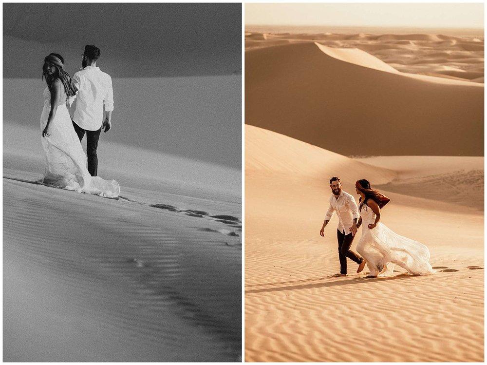 LOTTYH-Morocco-adventure-elopement_0003.jpg